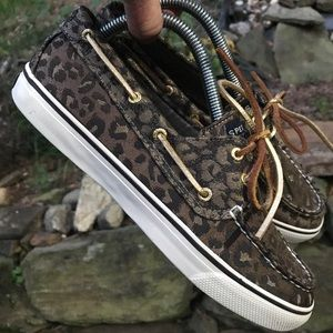 Women's Authentic Original BIONIC® Boat Shoe